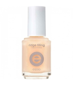essie Unterlack Ridge Filling Base Coat 13,5 ml