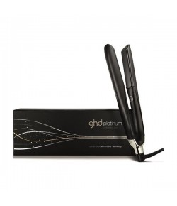 ghd platinum styler gl tteisen schwarz 198 75. Black Bedroom Furniture Sets. Home Design Ideas