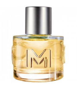 Mexx Woman Eau de Toilette (EdT)