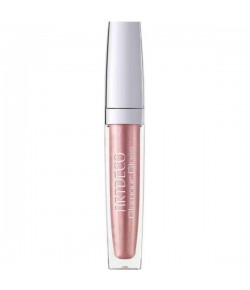 Artdeco Glamour Gloss Nr. 55 glamour light pink 5 ml