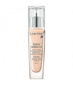 Lancome Teint Miracle 30 ml Lys Rosé 02