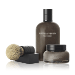 Bottega Venenta Art of Shaving