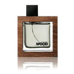 Dsquared² Rocky Mountain Wood