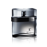 Salvatore Ferragamo F by Ferragamo Homme Black