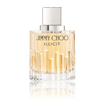 Jimmy Choo Illcit