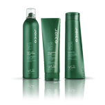 Joico Body Luxe