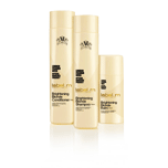 Label.M Brightening Blonde