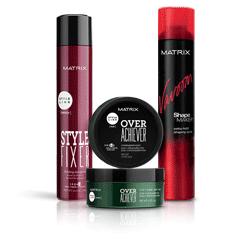 Haarpflegeprodukte gunstig