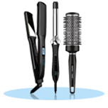 Paul Mitchell Pro Tools