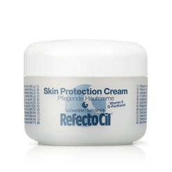 RefectoCil Pflegende Creme