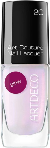 Artdeco Art Couture Nail Lacquer Artwork 10 ml