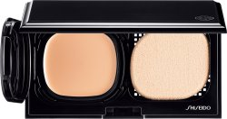 Shiseido Advanced Hydro-Liquid Compact Refill SPF 10 12 ml