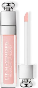 Dior Addict Lip Maximizer 6 ml 001 Pink