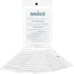 RefectoCil Wimperndauerwelle Eyelash Roller XL 36 Stk.