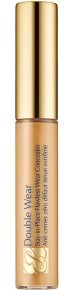 Estee Lauder Double Wear Stay-in-Place Flawless Wear Concealer 3W Medium
