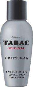 Tabac Original Craftsman Eau de Toilette (EdT) 50 ml