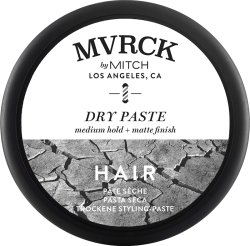 Paul Mitchell Mitch Mvrck Dry Paste