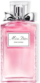 DIOR Miss Dior Rose N'Roses Eau de Toilette EdT 100 ml