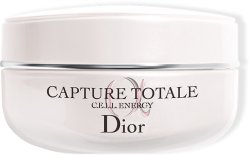 DIOR Capture Totale C.E.L.L. ENERGY Firming & Wrinkle-Correcting Creme 50 ml