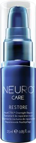 Paul Mitchell Neuro Care Restore HeatCTRL Overnight Repair 25 ml