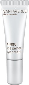 Santaverde Xingu Age Perfect Eye Cream 10 ml