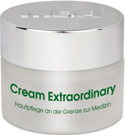 MBR Pure Perfection 100 N Cream Extraordinary 50 ml