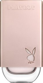 Playboy Make the Cover for Her Eau de Toilette (EdT) 30 ml