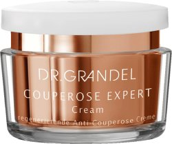 Dr. Grandel Specials Couperose Expert Cream 50 ml