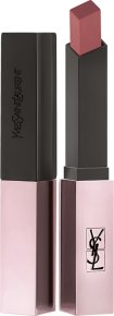 Yves Saint Laurent Rouge Pur Couture The Slim Glow Matte 2 ml N° 207 Illegal Rosy Nude