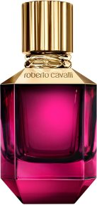 Roberto Cavalli Paradise Found for Women Eau de Parfum (EdP) 75 ml