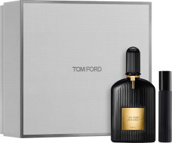 Aktion - Tom Ford Black Orchid Duftset (EdP50/EdP10)