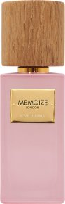 Memoize London Rose Luxuria Extrait de Parfum 100 ml