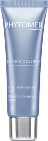 Phytomer HydraContinue Émulsion Èclat 50ml