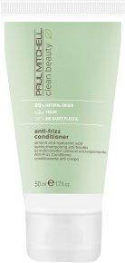 Paul Mitchell Clean Beauty Anti-Frizz Conditioner 50 ml