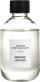 Urban Apothecary Diffuser Refill - Smoked Leather 200 ml