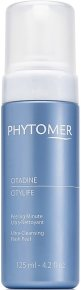 Phytomer Citadine Cleansing Flash Peel 125ml