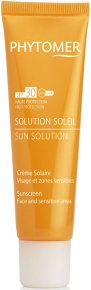 Phytomer Solution Soleil SPF 30 Visage/Corps 125ml