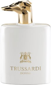 Trussardi Donna Levriero Collection Eau de Parfum (EdP) Intense 100 ml