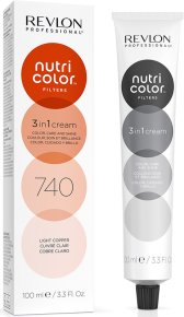 Revlon Professional Nutri Color Filters 740 100 ml