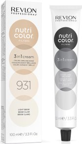 Revlon Professional Nutri Color Filters 931 100 ml