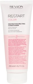 Revlon Professional Color Protective Melting Conditioner 200 ml