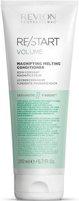Revlon Professional Volume Magnifying Melting Conditioner 200 ml