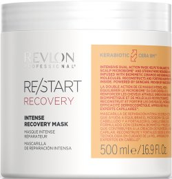 Revlon Professional Recovery Intense Recovery Mask 200 ml