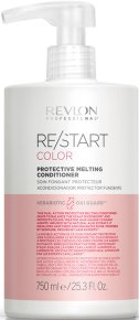 Revlon Professional Color Protective Melting Conditioner 750 ml