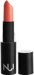 Nui Cosmetics Natural Lipstick EMERE 3,5 g