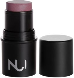 Nui Cosmetics Natural Cream Blush TIAKARETE 5 g
