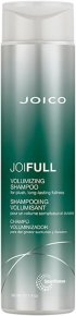 Joico JoiFull Volumizing Shampoo 1000 ml
