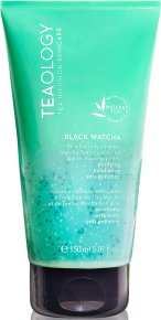 TEAOLOGY Cleansing Black Matcha Micellar Jelly Cleanser 150 ml