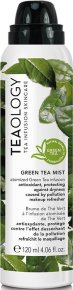 TEAOLOGY Face Care Green Tea Mist 120 ml