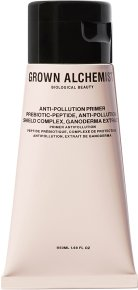 Grown Alchemist Anti Pollution Primer 50 ml